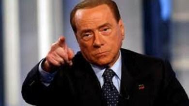 Photo of Italia: La Propuesta de Berlusconi