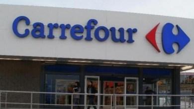 Photo of Despidos masivos en Carrefour