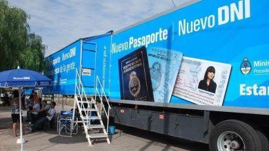 Photo of Aumenta el costo para renovar el DNI