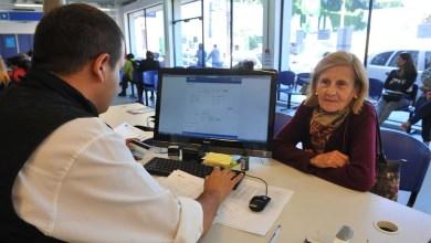Photo of Jubilados: Como realizar el cambio de banco