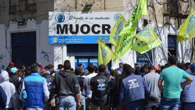 Photo of Detenciones por Asociación Ilícita y Extorsión en la UOCRA de Bahía Blanca
