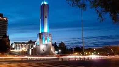 Photo of Aporte al municipio de Rosario