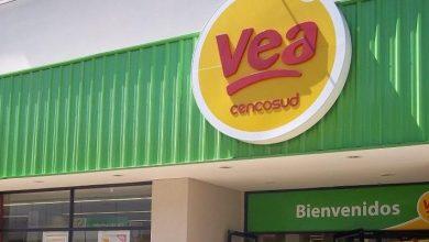 Photo of Preocupa a los trabajadores la situación del supermercado Vea