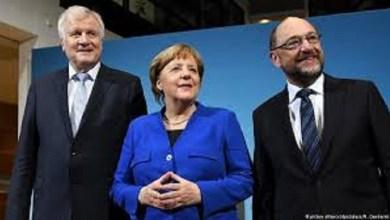 Photo of Acuerdo para poner fin al lapso mas extenso