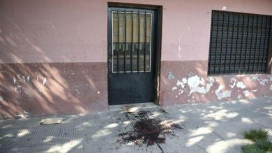 Photo of Rosario: Un niño y  su papa fueron asesinados a tiros