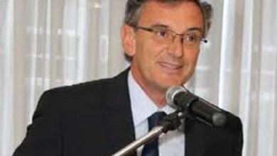 Photo of Claudio Cesario: Las negociaciones «están estancadas»
