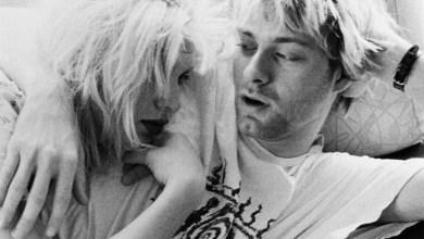 Photo of Hoy cumpliría 51 años de Kurt Cobain