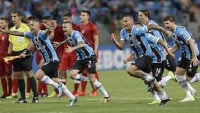 Photo of Independiente volvió sin hacer declaraciones