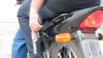 Photo of Crecen los delitos en el conurbano bonaerense