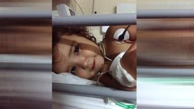 Photo of Casi muere ahogada en una colonia de vacaciones