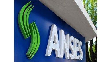 Photo of Detienen por fraude a empleados de Anses en La Banda
