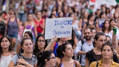Photo of Violencia de género: Un custodio detenido
