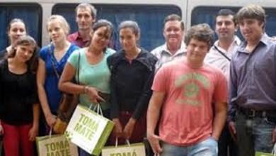 Photo of Programa de becas para hijos de productores
