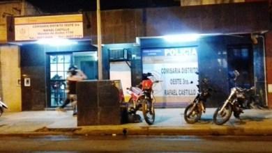 Photo of Mató a un ladrón que quiso asaltar su vivienda