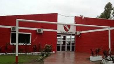 Photo of Abusos en Independiente