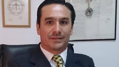 Photo of Pablo Francisco Colaci en Noticias Judiciales