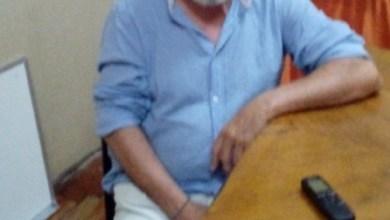 Photo of Luis Carnevale analiza la crisis del Poder Judicial de La Matanza