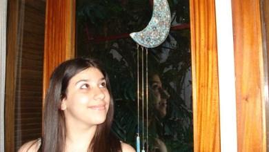 Photo of Sentencia para el asesino de Julieta Mena
