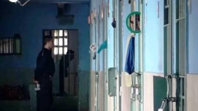 Photo of Tortura en Argentina: Duro informe de naciones unidas sobre