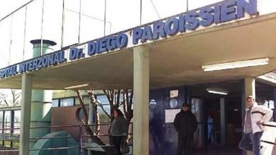 Photo of Jornada debate sobre «Ley de Interrupción Legal del Embarazo»
