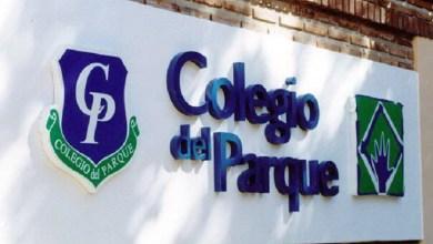 Photo of Un colegio promueve grandes proyectos