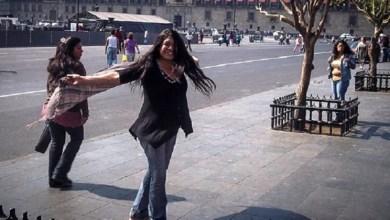 Photo of Crimen de Diana Sacayán: piden perpetua para el acusado