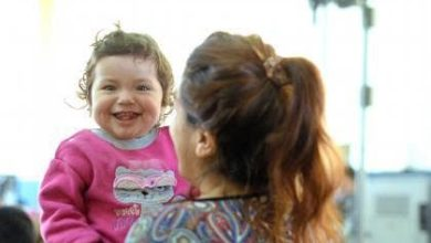 Photo of Anses: la importancia de presentar la libreta de salud y educación