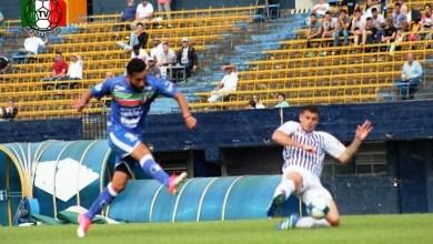 Photo of Sportivo Italiano