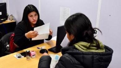 Photo of Cómo acceder a la Prestación por Desempleo