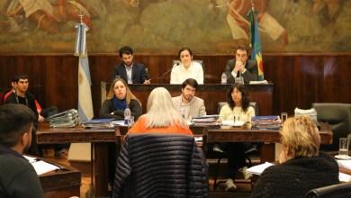 Photo of Banca Abierta: Familiares pidieron homenajear a una víctima de Cromañon