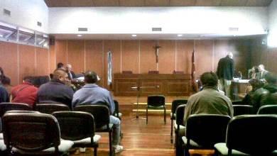 Photo of Sometía sexualemente a sus dos sobrinas nietas, fue condenado