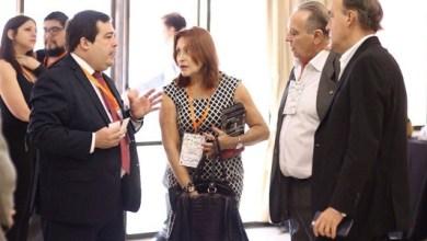 Photo of De Morón al mundo: empresas locales participaron de una feria internacional de negocios
