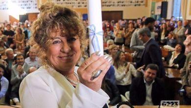 Photo of La concejal de Carrió pidió licencia y Cambiemos ya tendría los 13 votos para aumentar el boleto