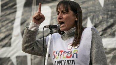 """Photo of Tragedia Moreno – Del Plá: """"Sánchez Zinny se tiene que ir"""""""