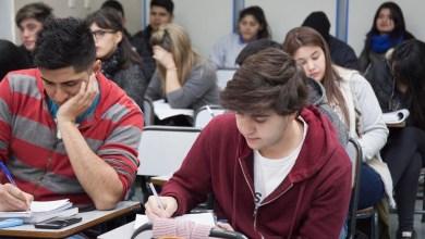 Photo of La ciencia y el Derecho se combinan en una jornada académica en la UNLaM