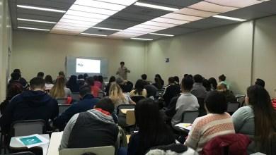 Photo of La UNLaM dicta un curso de introducción a las Neurociencias