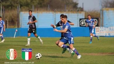 Photo of Primera C: con el tiro del final