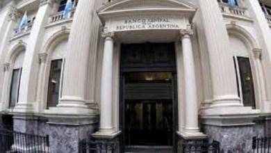 Photo of El Banco Central vendió más reservas para frenar al dólar