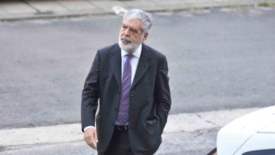 Photo of La Cámara Federal de Casación  confirmó un embargo de $10 mil millones a De Vido