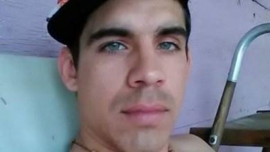 Photo of Habló el padre del ladrón atropellado por el carnicero: «Mi hijo era un excelente pibe»
