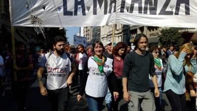 """Photo of Del Plá: """"La crisis educativa la vamos a resolver las y los trabajadores luchando, no este Congreso"""""""