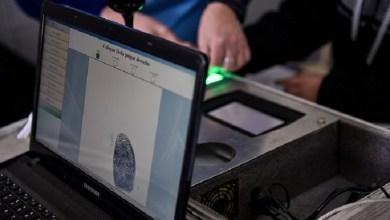 Photo of 1000 nuevos documentos de identidad para los chicos de la provincia de Buenos Aires