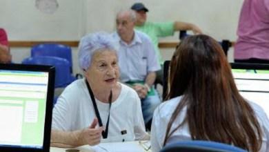 Photo of Jubilados y pensionados deben confirmar ante ANSES descuentos de mutuales y cooperativas