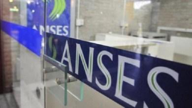Photo of Trámites: Desde la web de ANSES se pueden solicitar turnos para atención presencial