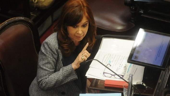 El fiscal Germán Moldes