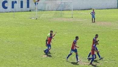 Photo of Deportivo Paraguayo: ¡se hizo la luz!