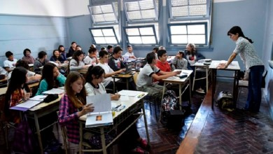 Photo of Educación: 12 mil estudiantes argentinos participaron de la evaluación internacional PISA
