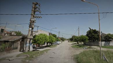 Photo of Un joven fue asesinado a puñaladas en Rafael Castillo