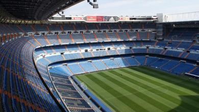 Photo of La Conmebol fijó que la final de la Copa Libertadores se juegue en el Santiago Bernabéu, de Madrid, el 9 de diciembre