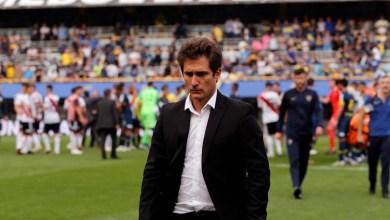 """Photo of Copa Libertadores: del """"merecimos ganar"""" al """"es a matar o morir"""""""